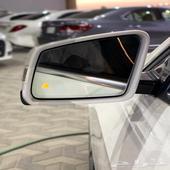 مرسيدس E300 AMG 2014