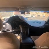 ماشاء الله اعلن لكم سياره سوناتا. منوة المستخدم مودي