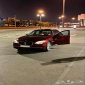 للبيع BMW 730 li 2010 individual