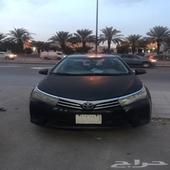 يوجد نقل موظفات من شرق الرياض فترتين صباحي ومساي سايق هندي