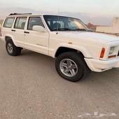 شروكي 2001 سعودي