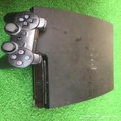 بلاي ستيشن PS 3