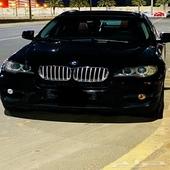 للبدل BMW X6