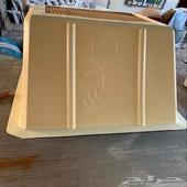 أغطية مكيفات خارجية فايبر جلاس