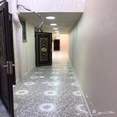 غرف عزاب جديده مكان هادي المنسك