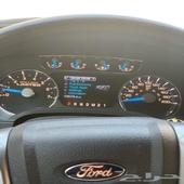 فورد f-150 للبيع