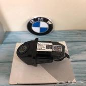 كاميرا خلفية BMW