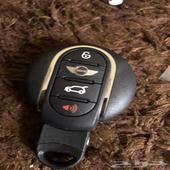 برمجه مفتاح مكه ريموتات بصمه ضائع اسبير