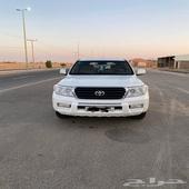 جكسار 2011 V8