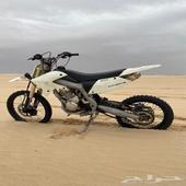 دباب صحراوي