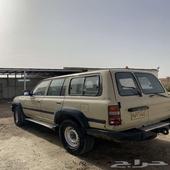Gx1991 ممشا457