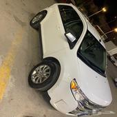 الرياض - السيارة  فورد - ايدج