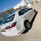 Toyota Corolla 2018 km 51 sr 45
