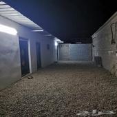 غرفه للايجار حي الاجواد