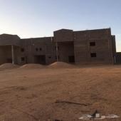 عماره في جنوب الطايف في قياء بني الحارث