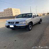 ددسن جي ال فل كامل سعودي 2015