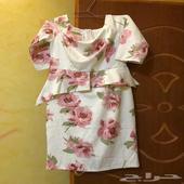 ملابس 1