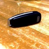 مفتاح أودي A8 وكالة - Audi A8 Remote key