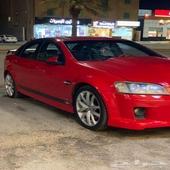 لومينا ss 2009 للبيع