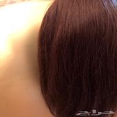 باروكه شعر
