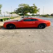 كمارو فل كامل RS 2013 للبيع نضيف جدا