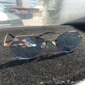 نظارة فندي Fendi