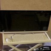 كبيوتر