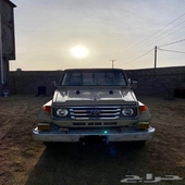 شاص 89