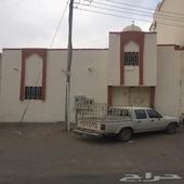 منزل للإيجار - جدة - حي بريمان