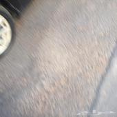 أوريون للبيع الموديل (2007) نص فل 6 سرندل تماتيك اللون كحلي