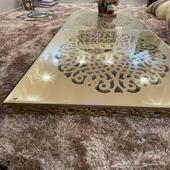طاولات أرضية   طاولة أرضية   طاولة