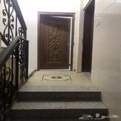 حي اليرموك خلف البلديه