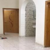 شقه 3غرف وصاله بجوار برج الطائف
