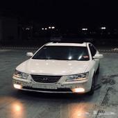 سوناتا 2010 4V فل كامل سعودي