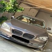 للبيع BMW 730Li