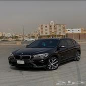 BMW 1x