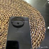 ايفون X ابيض 64 GB