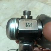 high pressure fuel pump bmw طرمبة بنزين بي ام 8 سرندل