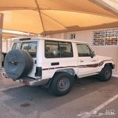 جيب ربع 2019 سعودي فل كامل ابيض ماشي 3 الالاف (تم البيع ).