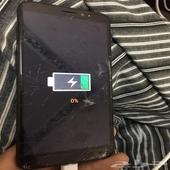 جوال HTC Desire 12 Android نظيف وشغال