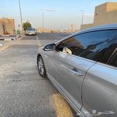 سوناتا 2018 اقساط من بنك الرياض