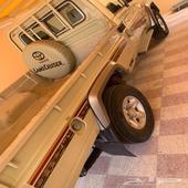 جيب شاص البيع الموقع الدوادمي 2012 سعودي كلش شرط بلد
