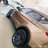 سيارة جيتور الصينيه vib الجديده كليا .