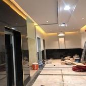 عماره للبيع حي النرجس شمال الرياض