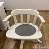 كرسي ل مكتب
