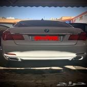 BMW بي ام دبليو