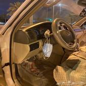 جي اكس2003 وارد قطر
