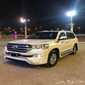 جكسار 2018 V6