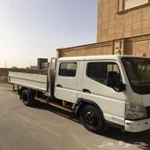 الرياض - السيارة  ميتسوبيشي