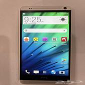 HTC one max اتش تي سي ماكس